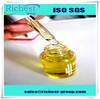 Best price for Chloromethyl methyl ether 107-30-2 98%