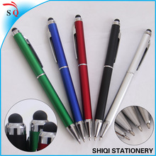 write digital phone touch screen pen