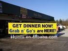 flex banner plotter for advertising