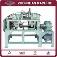 Machine to make key chain
