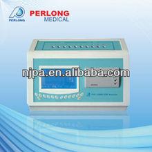 PUC-2068A microbiology laboratory equipment   want to sell ESR analyzer machine