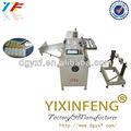 Médica cortador de papel ( YIXINFENG Machinery ) / máquinas de corte chave silca