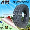 China fabricante leme pneu direto da fábrica de pneus vendas 235 / 40R19 preço 255 / 35R19 preço 245 / 30R20 preço