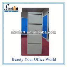 Luoyang filing cabinet living room furniture wood cabinet corner