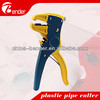 China Hnad Tool Factory & Supplier Wire Stripper Multi Tool