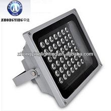 high power 48w advertising ,led spotlight, led flood light