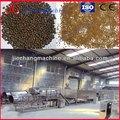 24 horas tilápia alimentosparapeixes planta e fornecer peixe flutuante feed formulação