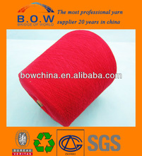 cotton yarn dyed check fabric export from Hangzhou to ASEAN