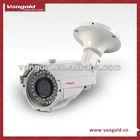 china manufacturer Panasonic 1080p hd sdi cctv camera with IR LED Distance 50M
