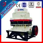 2013 HOT!! China leading Symons Spring Cone Crusher, Stone crusher machine Manufacturer