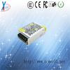 12v 24v led adapter