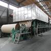 1092mm kraft paper wood pulp cost,cotton stalk cellulose