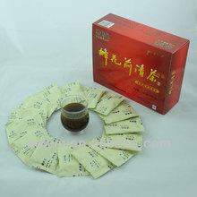 High Quality Nature thai herbal medicine