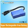12v ups li-ion battery best ups batteries volt ups battery factory price