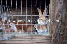 indoor rabbit hutch/custom rabbit hutch