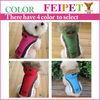 Cotton Pet Cap Pet Clothes Pet Clothing