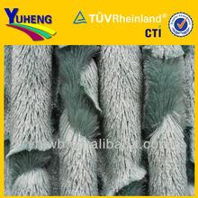 Export Soft China Cushion Cover Fabric/Cushion Fabric
