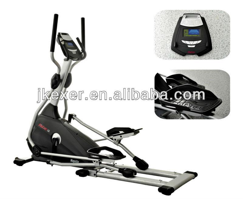 machine elliptical 700 diamondback