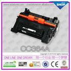tinta para impresoras CC364A for hp P4015 printer