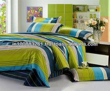 300tc cotton bedding