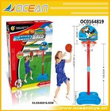 Hot Selling Sport Basketball Board Design for Kids OC0164819