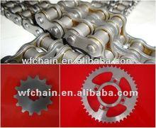 china supplier cg125 motorcycle spare parts