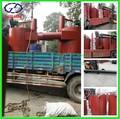 Nhà cung cấp chuyên nghiệp và gasifier than bán chạy