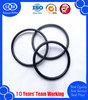 2013 hot sell custom low price nonstandard nbr viton hatch cover rubber seal manufacturer