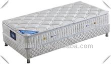 Baoshi#2013 Hot sales felt pad for spring mattress