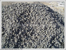Wholesale black landscaping gravel in bulk