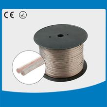 mini usb speaker cable