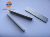 high performance neodymium bar magnets sale