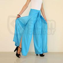 100% Rayon, 78 Colors Thai Fisherman Pants