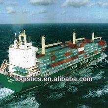 Best shipping cargo to Pakistan from Shenzhen/Guangzhou/Shanghai---Christine