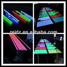 LED led flood lighting RGB tube light super quality resource