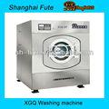 70kg boa indrustrial utilizado equipamento de lavanderia