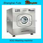 70KG good indrustrial used laundry equipment