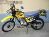 Best-selling 125cc Mini Moto Dirt Bikes/Chinese Motorcycle