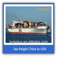 Best shipping cargo to New Jersey from Shenzhen/Guangzhou/Shanghai---Christine
