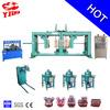 /product-gs/apg858-film-degassing-mixer-apg-machine-resin-molding-machine-for-nsulator-bushing-sf6-ct-pt-1471476152.html