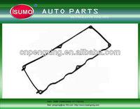 auto cylinder head cover/car cylinder head cover/aluminum cylinder head cover MB630-10-235A for KIA PRIDE
