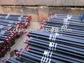 china melhor venda da carcaça e tubos tubos de aço