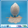 5A molacular sieve for chemical industry