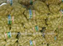 fresh potato price per ton (2013 new crop )