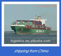 Best shipping cargo to New Hampshire from Shenzhen/Guangzhou/Shanghai---Christine