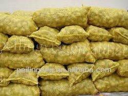 fresh sweet potato (2013 new crop )