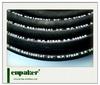 High pressure hydraulic rubber hose pipe from Zhuji Zhejiang Enpaker manufacturer