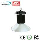 UL driver IP65 led high bay light 200W equal 500W Metal halide lamp and high-pressure sodium lamp