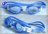 Anti-UV Anti-fog Silicone myopia swimming glasses