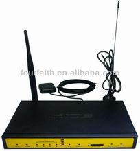 F7434 industrial wifi 3G gps car tracking wifi